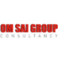 OM Sai Group Consultancy