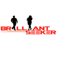 Brilliant Seeker