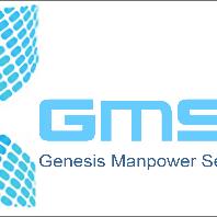 Genesis Manpower Services