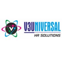 V3Universal HR Solution