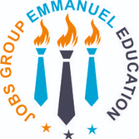 Emmanuel Jobs & Placements Group PAN