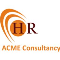 ACME Consultancy