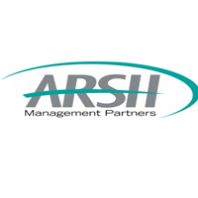ARSH MANAGEMENT PARTNERS