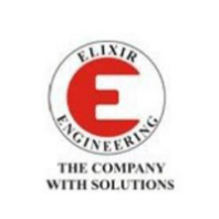 Elixir Engineering Pvt. Ltd.