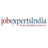 Job Experts India