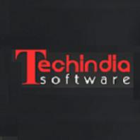 Techindiasoftware