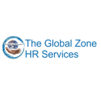 The Global Zone Hr Services