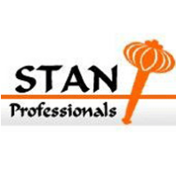 Stan Professionals Private Ltd