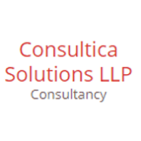 Consultica Solutions LLP