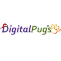 DigitalPugs Media