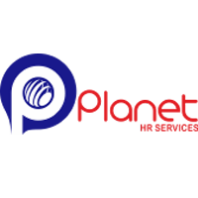 Pplanet HR Services