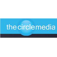 The Circle Media LLC