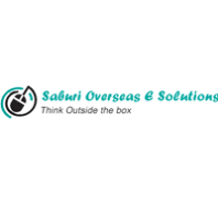 Saburi Overseas ESolutions Pvt. Ltd