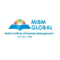 MIBM GLOBAL ( A Unit Of Shree Satya Sai Education Trust)