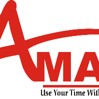 AMAX PLACEMENT SERVICES