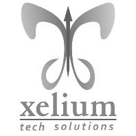 Xeliumtech Solutions