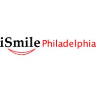 iSmile Philadelphia Dentist