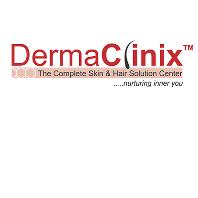 DermaClinix - Hair Transplant Clinic in Chennai