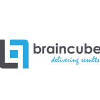 Braincube Services Pvt Ltd