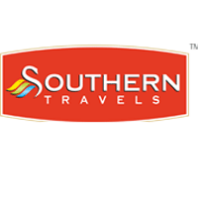 Southern Travels Pvt Ltd
