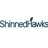 Shinnedhawks Technologies
