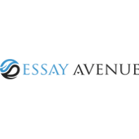 EssayAvenue