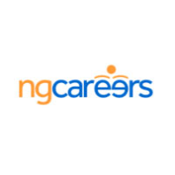 Ngcareers Limited