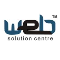 Web Solution Centre