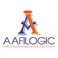 Aafilogic Infotech Pvt Ltd