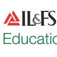 Il&FS Education