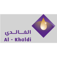 Al-Khaldi Holding Company