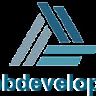 SR Webdevelopment