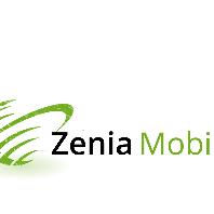 Zenia Mobile