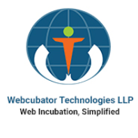Webcubator Technologies