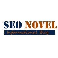 Seo Novel