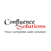 Confluence Solutions
