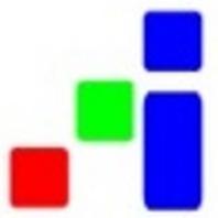 Inborn Engineering Solutions Pvt Ltd