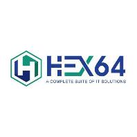 HEX64