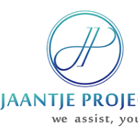 Jaantje Projects Private Limited