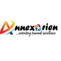 Annexorien Technology Private Limited