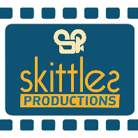 Skittles Productions