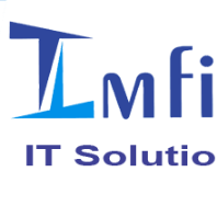 Imfitech IT Solution Pvt. Ltd.
