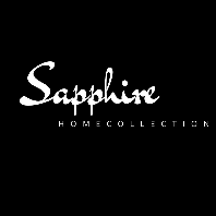Sapphirehomecollections