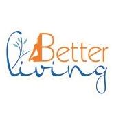 Better Living Solutions