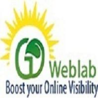 Gd Weblab