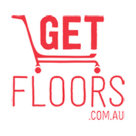 Timber Flooring Online