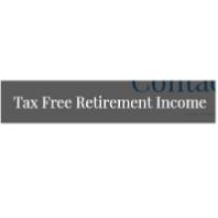 Tax free Retirement Strategies Virginia