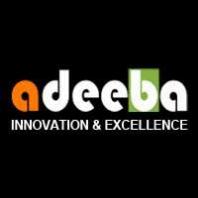 Adeeba E Service Pvt ltd