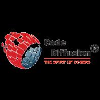 Code Diffusion Technologies