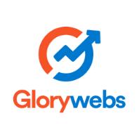GlorywebsCreatives Pvt. Ltd.